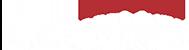 Kaufman Hunt logo